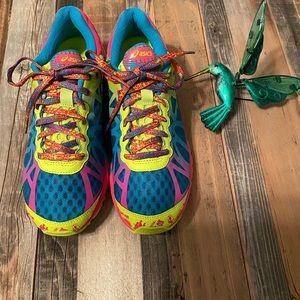 Asics Gel Noosa Tri 9 Shoes
